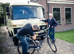fietsenmaker_purmerend