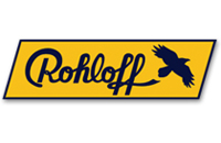 logo-rohloffkopie