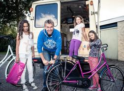 fiets_repareren_purmerend