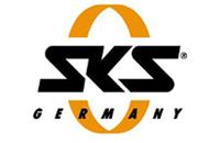 253_SKS_Germany_on_white_100dpi